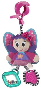 Playgro Hangspeeltje Dingly Dangly Floss the Fairy