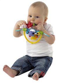 Playgro Jouet d'activité High Chair Spinning Toy-Image 2