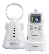 Angelcare Babyphone AC420