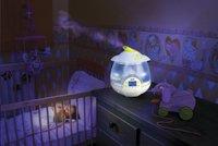 Babymoov Humidificateur numérique-Image 1