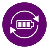 Philips AVENT Tire-lait électrique Ultra Comfort-Détail de l'article