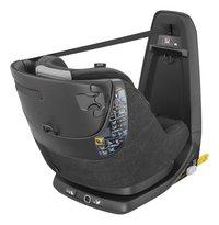 Maxi-Cosi Autostoel AxissFix i-Size nomad black-Achteraanzicht
