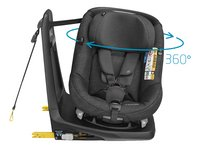 Maxi-Cosi Autostoel AxissFix i-Size nomad black-Artikeldetail