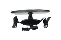 Dreambee Autospiegel Essentials zwart-Artikeldetail