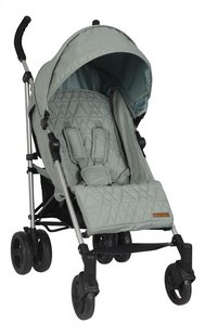 Little Dutch Buggy mint-commercieel beeld