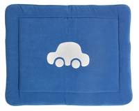Dreambee Tapis pour parc Essentials voiture