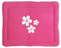 Dreambee Tapis pour parc Essentials fleur