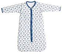 Dreambee Sac de couchage d'hiver Essentials voiture jersey 70 cm