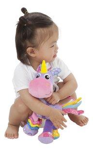 Playgro Hangspeeltje Activity Friend Stella Unicorn-Afbeelding 3