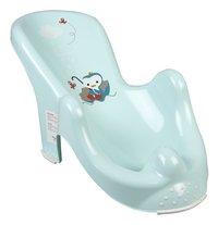 Dreambee Siège de bain Niyu