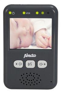 Alecto Beeldbabyfoon DVM-55-Artikeldetail