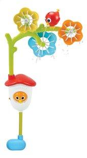 Yookidoo badspeelgoed Spin 'N' Sprinkle-commercieel beeld