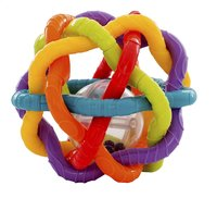 Playgro Balle My First Bendy Ball-Avant