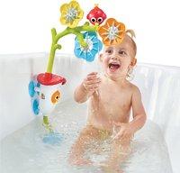 Yookidoo badspeelgoed Spin 'N' Sprinkle-Afbeelding 2