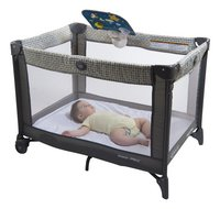 Tiny Love Jouet d'activité Double Sided Crib Toy-Image 4