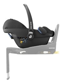 Maxi-Cosi Draagbare autostoel Pebble Pro i-Size Essential Black-Artikeldetail