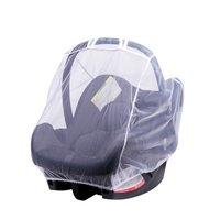 Quax Muggennet voor draagbare autostoel
