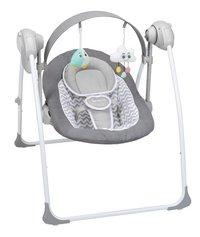 Badabulle Balancelle pour bébé Comfort