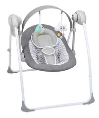 Badabulle Babyswing Comfort