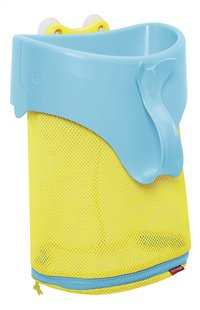 Skip*Hop Filet de rangement Moby Scoop & Splash Bath Top Organizer