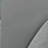 Maxi-Cosi Draagbare autostoel Rock Groep i-Size nomad grey-Artikeldetail