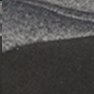 Dreambee Siège-auto Essentials Advance Groupe 1/2/3 dark grey-Détail de l'article