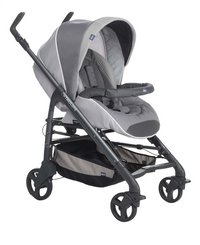 Chicco Wandelwagen Trio Love Motion elegance