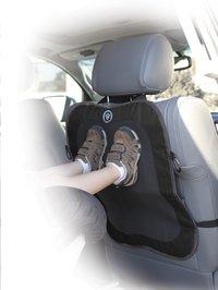 Prince Lionheart Zetelbeschermer Backseat kickMAT-Afbeelding 1