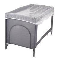 Quax Moustiquaire pour lit de voyage