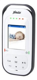 Alecto Babyphone avec caméra DVM-65-Détail de l'article