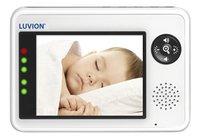 Luvion Babyphone avec caméra Essential-Détail de l'article