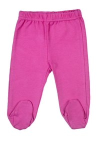 Dreambee Pantalon Essentials fuchsia taille 62/68