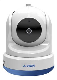 Luvion Beeldbabyfoon Supreme Connect-Artikeldetail