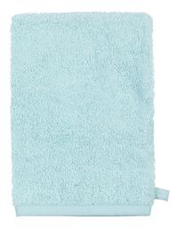 Dreambee Cape de bain et gant de toilette Nino menthe-Détail de l'article