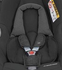 Maxi-Cosi Siège-auto portable CabrioFix Groupe 0+ nomad black-Détail de l'article