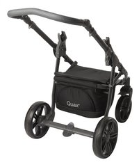 Quax Adapter Avenue voor wandelwagen