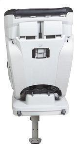 Dreambee Autostoel Essentials Groep 0+/1 grijs-Artikeldetail