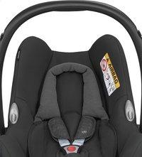 Maxi-Cosi Draagbare autostoel CabrioFix Groep 0+ nomad black-Afbeelding 4