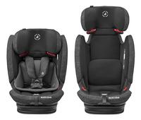 Maxi-Cosi Autostoel Titan Pro Groep 1/2/3 nomad black-Artikeldetail