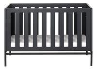 Quax Lit de bébé Havana moonshadow L 120 x Lg 60 cm-Détail de l'article
