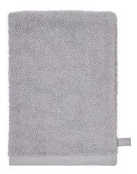 d4fe9fe5a7e ... Dreambee Handdoek + washandje Lila & Lou Lou grijs - 2 stuks-Artikeldetail  ...