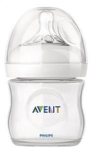 Philips AVENT Biberon Natural 125 ml-Avant