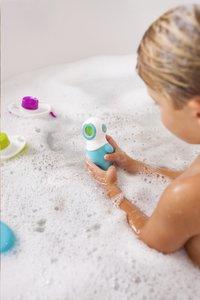 Boon Jouet de bain Marco-Image 3