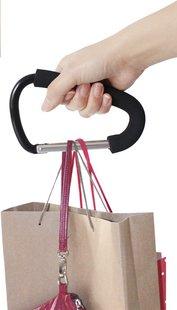 Dreambee Crochet pour sac à langer Essentials-Détail de l'article