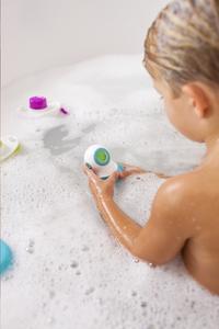 Boon Jouet de bain Marco-Image 4