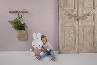 Tiamo Collection Peluche Miffy Pink Baby rib 60 cm-Image 6