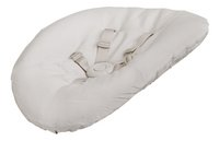 Nomi by evomove Relax Nomi Baby white