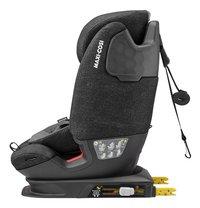 Maxi-Cosi Autostoel Titan Pro Groep 1/2/3 nomad black-Rechterzijde