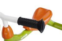 Kettler Loopfiets Sliddy 12/ groen/oranje-Artikeldetail