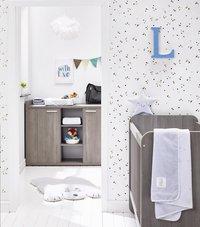 Tweedehands Baby Kamers.Complete Babykamers Dreambaby